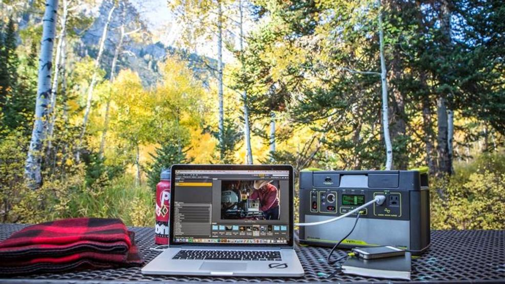 Yeti 1400 Lithium Office Anywhere.jpg