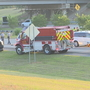 Construction worker identified as victim in fatal I-77 accident