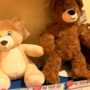 Build-A-Bear lines take over Galleria Mall for hours