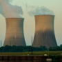 TVA to eliminate handguns from nuclear power plant security