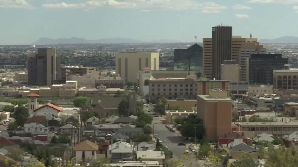 El paso needs diversified economy to help consistent for Sun city motors el paso tx