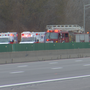 Minor injury reported after crash on I-81 in Syracuse