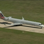 Plane lands safely at San Antonio Int'l Airport after 'aircraft in trouble' call