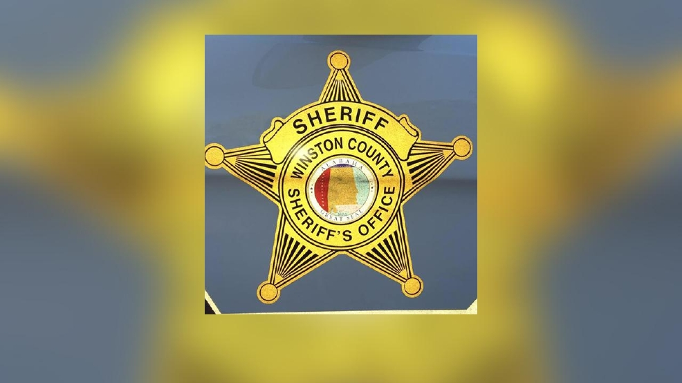 Winston County Sheriff's Office identifies body found on ...