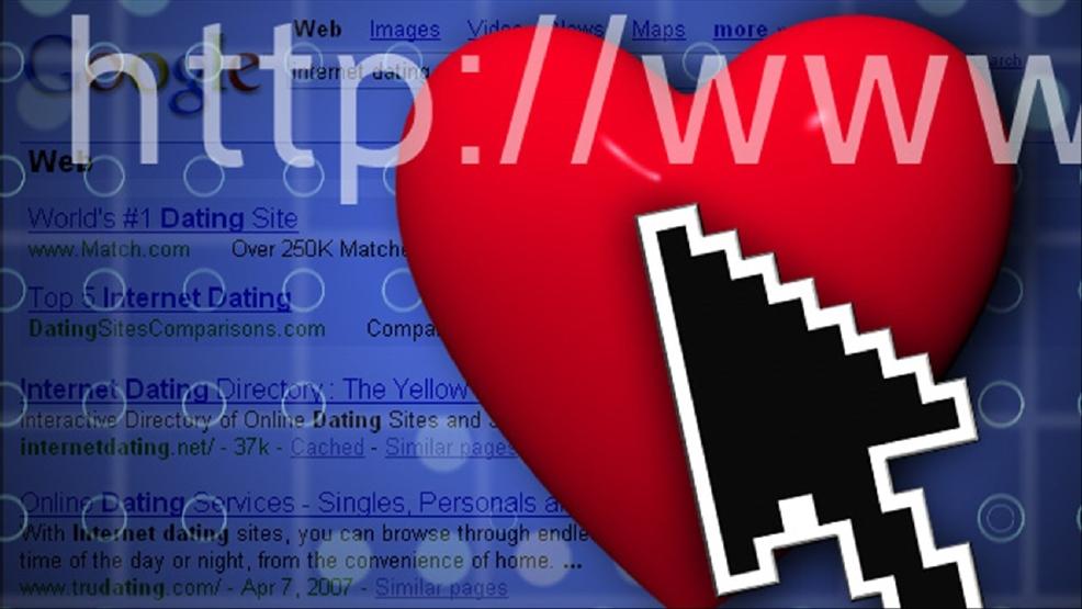 austin texas online dating
