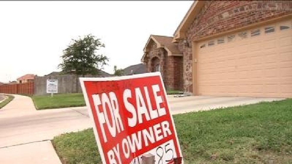 Craigslist Scam Nearly Drains People Of Hundreds Of Dollars Kgbt