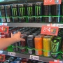 After teen dies from caffeine, health experts discuss the dangers