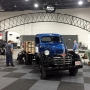 2017 Auto-Rama shows off hot rods, features local talent