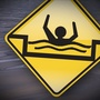 Sheriff: 1 child dead, 2 adults missing after boat capsizes