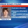 Bones found on Pekin property may be those of missing 13-year-old boy