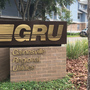 GRU asking Gainesville commissioners for rate increase