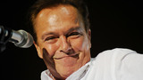 Teen idol David Cassidy, star of 'Partridge Family,' dead at 67