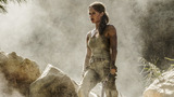 Pedestrian crossing: Enjoyable 'Tomb Raider' traverses familiar ground