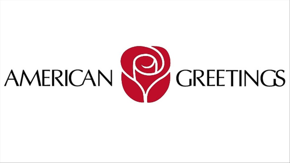 Greeting card manufacturer to close kentucky plant by 2019 wcyb greeting card company american greetings has announced they will close a kentucky plant and eliminate 450 jobs the group also owns a facility in m4hsunfo