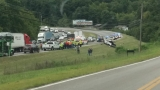 Identities released in deadly I-24 crash