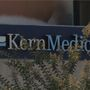 Nurse resigns from Kern Medical after co-workers say she stole drugs