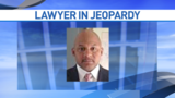 Justice derailed? Newschannel 3 I-Team looks at possible charges against a lawyer