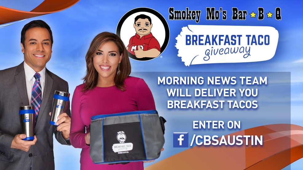 Smokey Mos Breakfast WEB.png