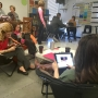 Tri-state school rolling out one-on-one iPad program