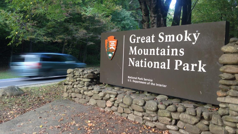 Great Smoky Mountains National Park.jpg