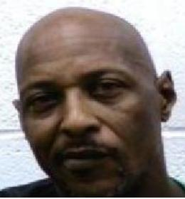 <p>James Gregory Moore</p><p>52</p><p>Unauthorized Use of a Motor Vehicle, Misdemeanor Probation Violation, &amp;amp; Driving While License Revoked</p>