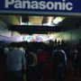 PHOTOS: Power outage reported at CES convention
