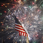 Where to watch fireworks in Maryland this 4th of July