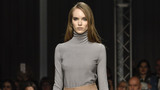 GALLERY | Milan Fashion Week Autumn/Winter 2018 - Alberto Zambelli