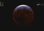 SUPER BLUE BLOOD MOON.transfer_frame_483.jpg