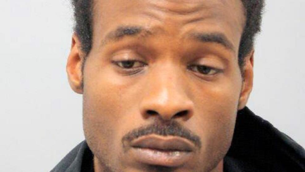 Suspect in death of Houston girl, 4, indicted by grand jury | KTXS