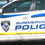 Man shot by ex's new boyfriend after breaking into Summerville apartment