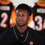 Bengals getting backlash over drafting RB Joe Mixon