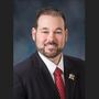 Idaho lawmaker involved in criminal investigation resigns