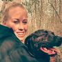 Autopsy: 22-year-old Virginia woman was mauled to death by her own dogs