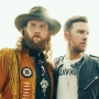 Brothers Osborne coming to Adams County