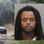 "Chattanooga Police: ""Validated gang member"" shot & killed on Lightfoot Mill Road"