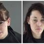 Police: Two women arrested after traffic stop on Route 460