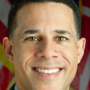 Congressman Anthony Brown suffers minor stroke, is recovering at home