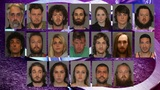 19 arrested on drug charges at Fractalfest