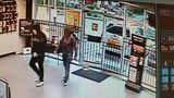 Chattanooga Police need your help identifying cell phone store robbers