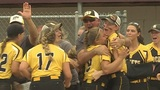 EBF and Albia advance to state championship games