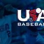 Macon to host USA Baseball national team vs. Japan in July