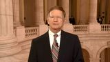 Rep. Lamar Smith: 'Secure the border and we won't have border patrol agents killed'