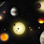 NASA's official exoplanet count more than doubles