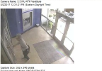 BANK ROBBERY SUSPECT MAGHEN1.jpg