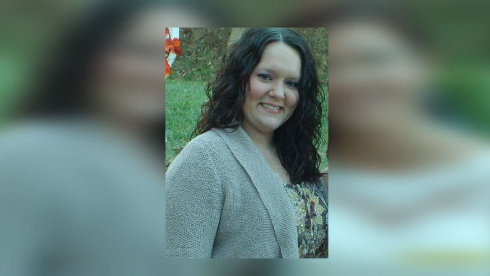 Local Mother and Daughter Killed in Car Accident | WSET