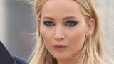 Jennifer Lawrence jokes about 'one-sided' friendship with Kim Kardashian