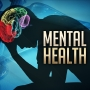 Kirksville community to raise mental health awareness