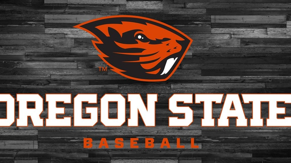 Champions Oregon State Defeats Arkansas For Baseball