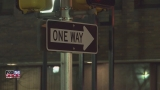 One-way street could change to two-way
